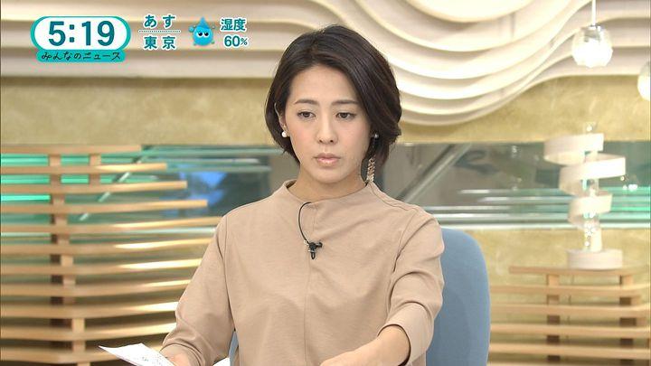tsubakihara20160422_12.jpg