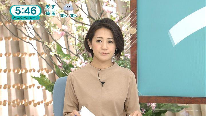 tsubakihara20160422_15.jpg