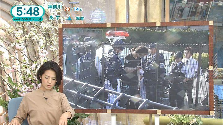 tsubakihara20160422_16.jpg