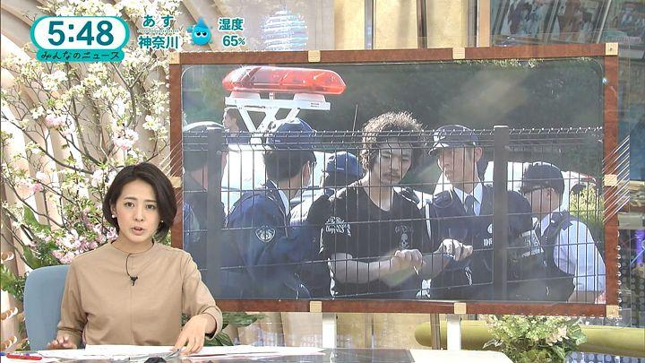 tsubakihara20160422_17.jpg