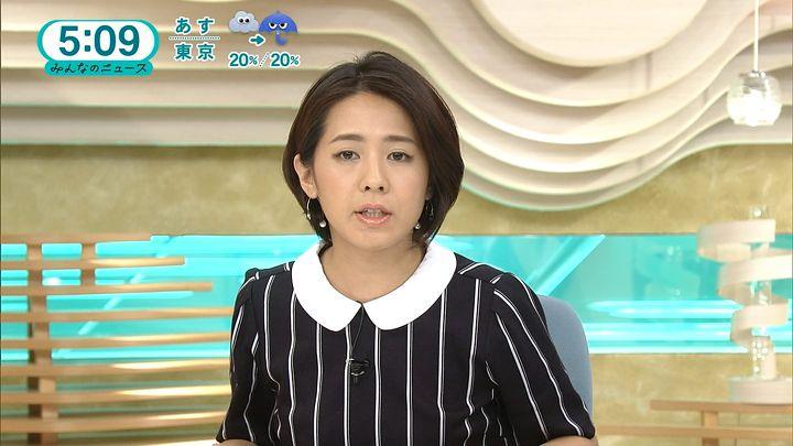 tsubakihara20160426_09.jpg