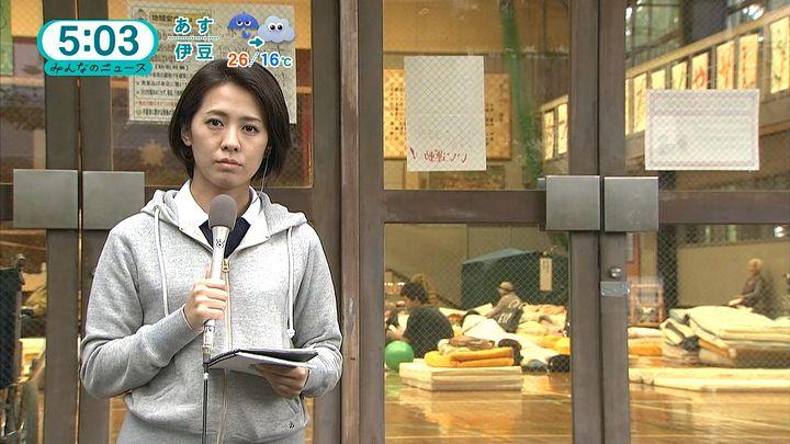 tsubakihara20160506_01.jpg