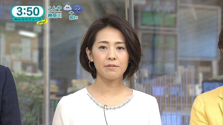 tsubakihara20160509_01.jpg