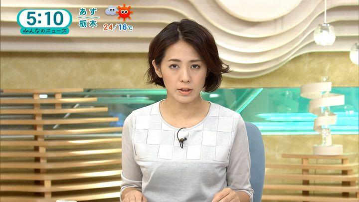 tsubakihara20160513_05.jpg