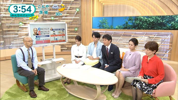 tsubakihara20160531_01.jpg