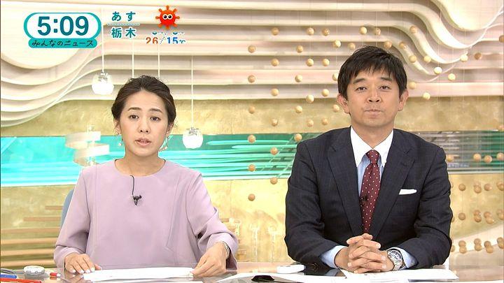 tsubakihara20160531_05.jpg