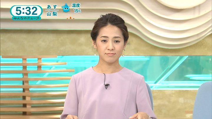 tsubakihara20160531_06.jpg