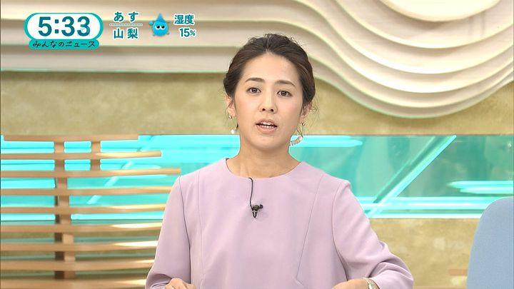 tsubakihara20160531_07.jpg