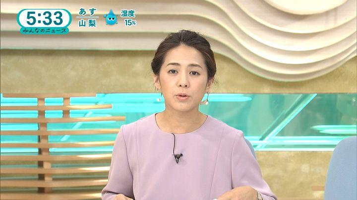 tsubakihara20160531_08.jpg
