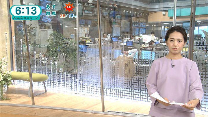 tsubakihara20160531_09.jpg