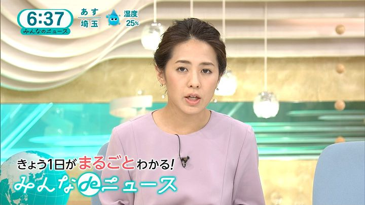 tsubakihara20160531_13.jpg