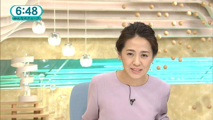 tsubakihara20160531_15.jpg