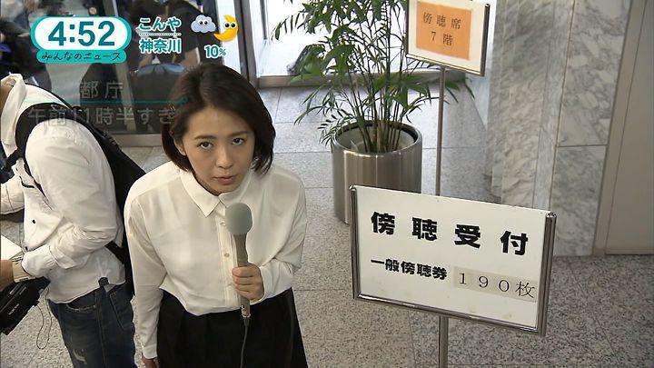 tsubakihara20160601_01.jpg