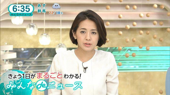 tsubakihara20160606_09.jpg