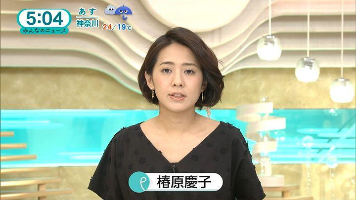 tsubakihara20160607_02.jpg