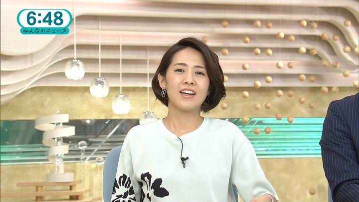 tsubakihara20160609_21.jpg