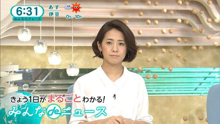 tsubakihara20160610_18.jpg