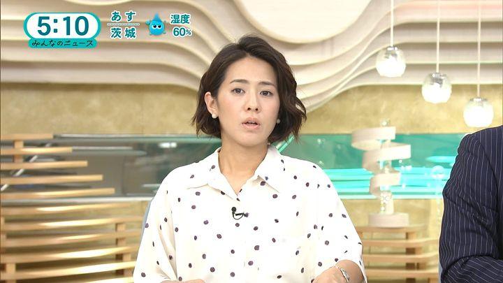 tsubakihara20160613_02.jpg