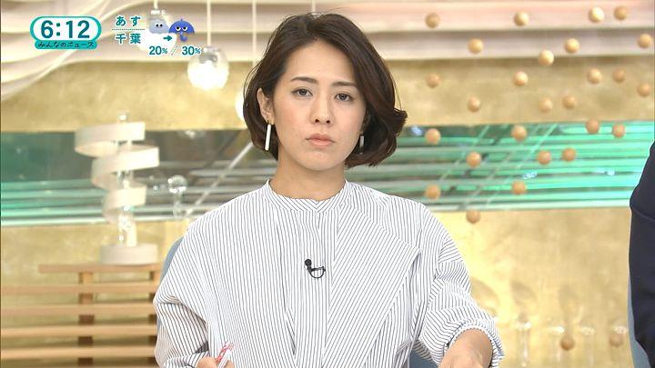 tsubakihara20160628_13.jpg