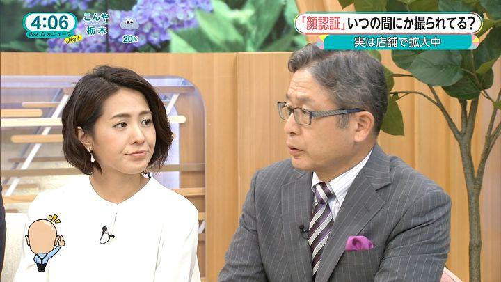 tsubakihara20160630_03.jpg