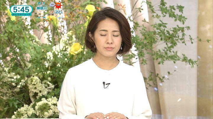tsubakihara20160630_12.jpg