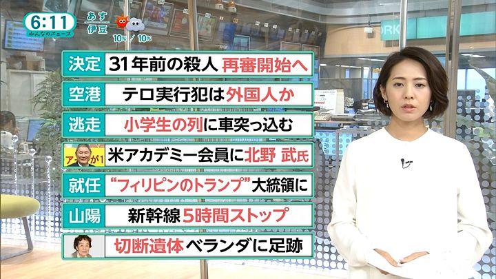 tsubakihara20160630_17.jpg