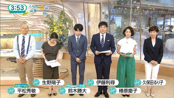 tsubakihara20160704_01.jpg