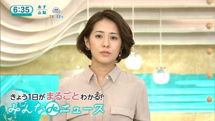 tsubakihara20160714_22.jpg