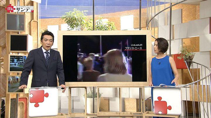tsubakihara20160717_03.jpg