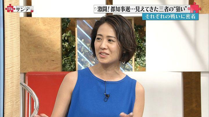 tsubakihara20160717_08.jpg