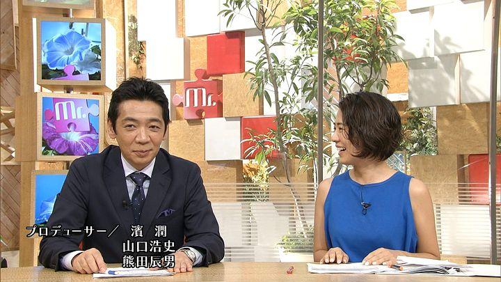 tsubakihara20160717_11.jpg