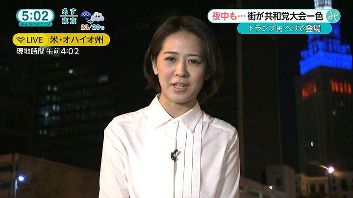 tsubakihara20160721_02.jpg