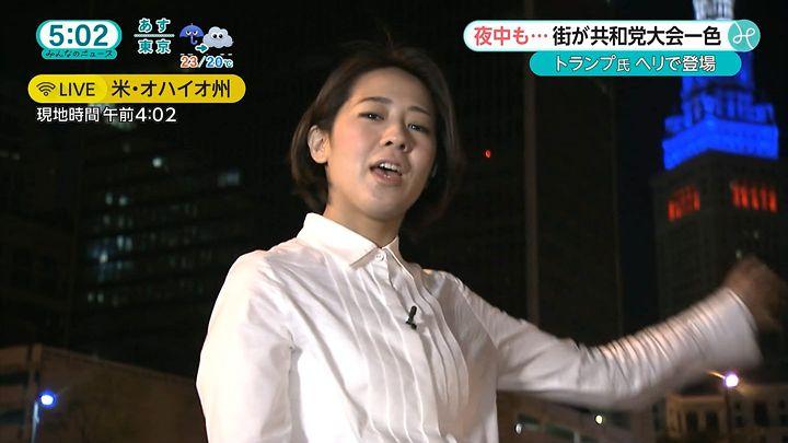 tsubakihara20160721_03.jpg