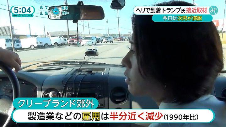 tsubakihara20160721_06.jpg