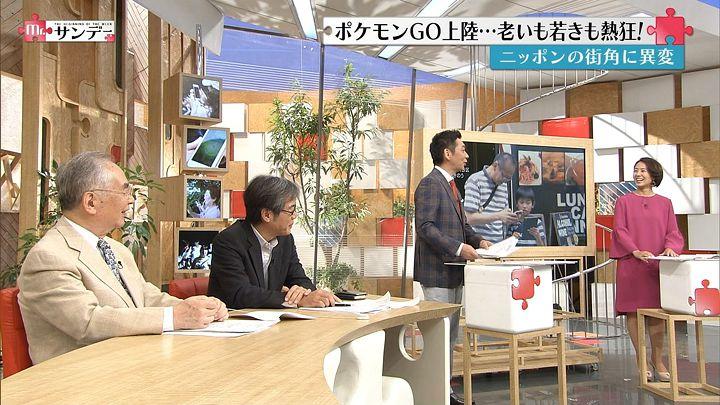 tsubakihara20160724_08.jpg