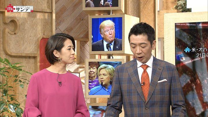 tsubakihara20160724_13.jpg