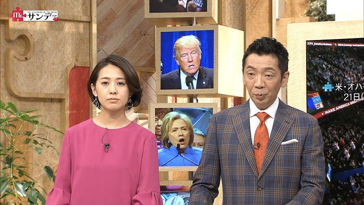 tsubakihara20160724_14.jpg