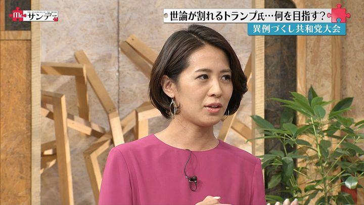 tsubakihara20160724_20.jpg