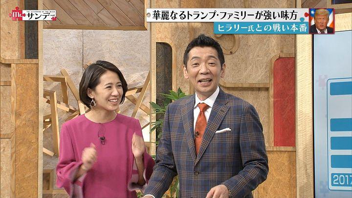 tsubakihara20160724_21.jpg