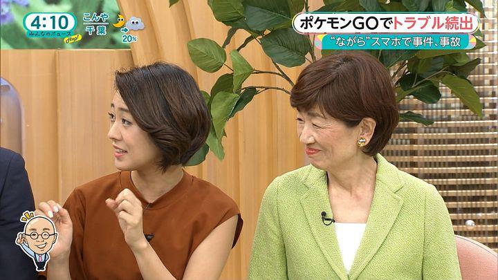 tsubakihara20160725_04.jpg