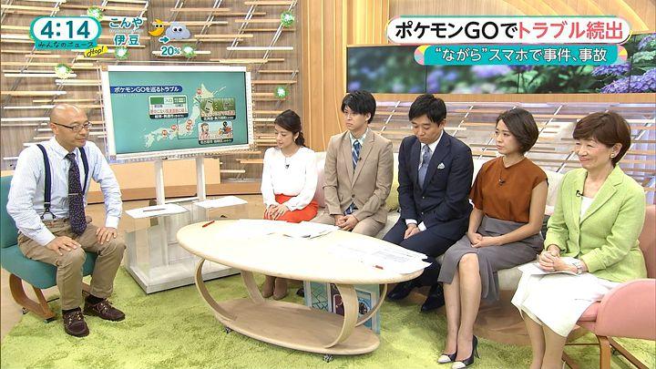 tsubakihara20160725_05.jpg