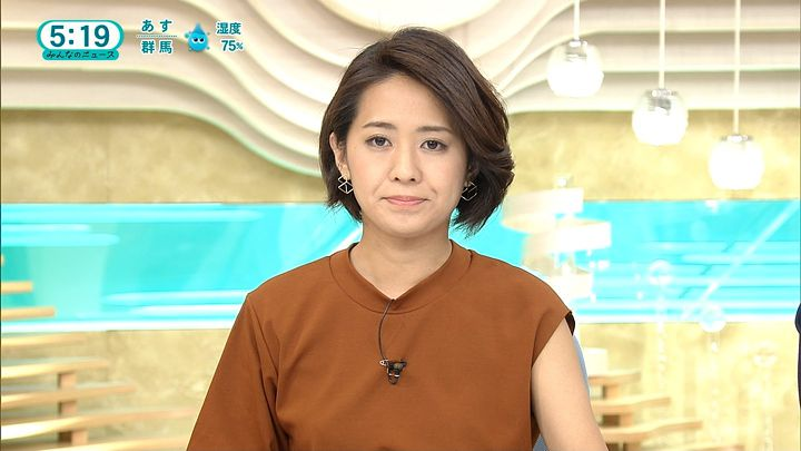 tsubakihara20160725_12.jpg