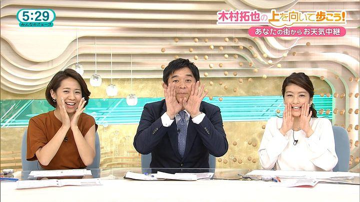 tsubakihara20160725_13.jpg