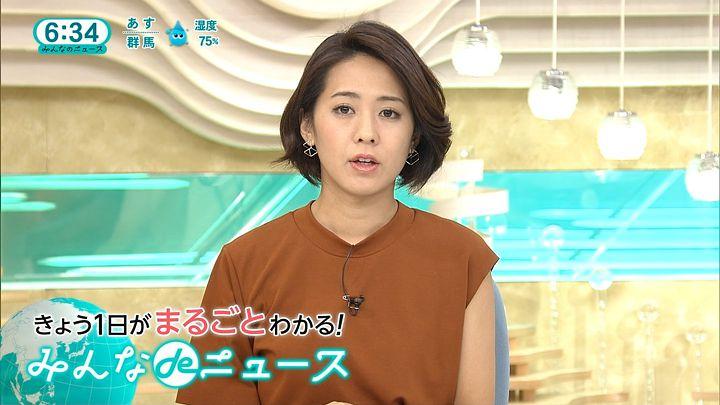 tsubakihara20160725_20.jpg
