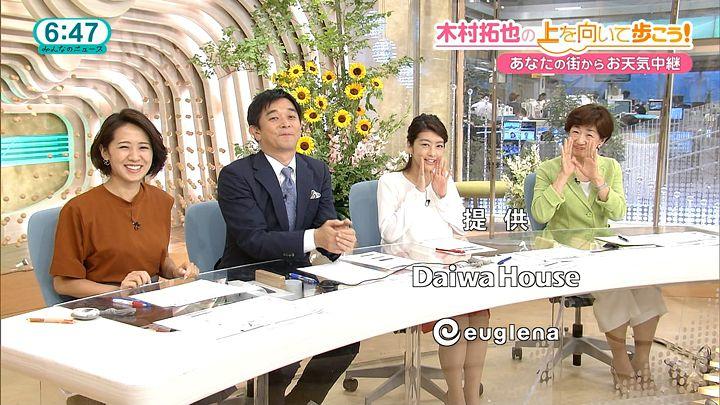 tsubakihara20160725_22.jpg