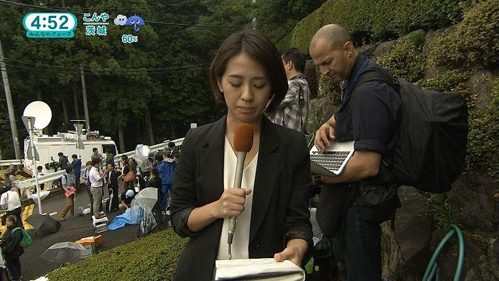 tsubakihara20160726_03.jpg