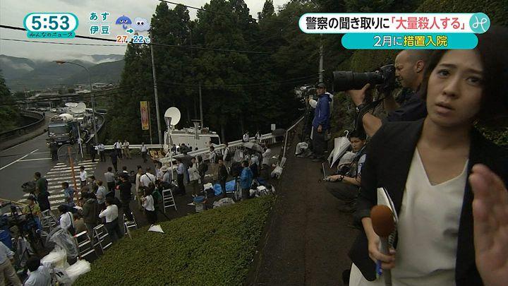 tsubakihara20160726_06.jpg