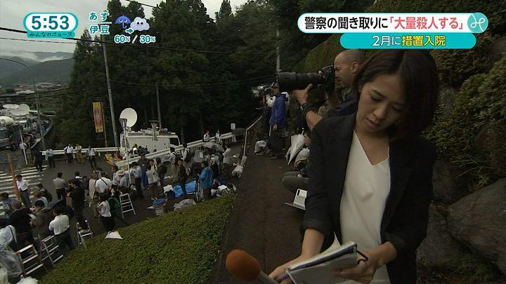 tsubakihara20160726_07.jpg