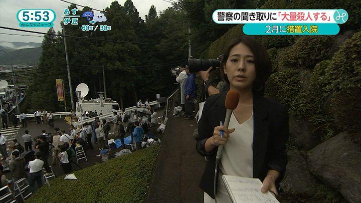 tsubakihara20160726_08.jpg