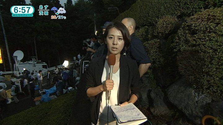tsubakihara20160726_09.jpg